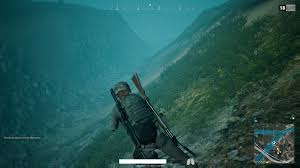pubg wallpaper 1600x900 pubg test server they didn t tell us about it pubattlegrounds