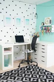 ikea office hack best 25 ikea hack desk ideas on pinterest desks at ikea ikea