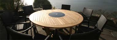 contemporary teak garden furniture and outdoor patio furniture