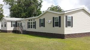 5 bedroom manufactured homes bob 5 bedrooms 3 baths 2650 square feet prestige home centers