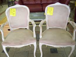 french country chairs techethe com