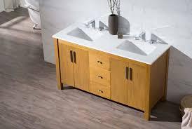 59 Double Sink Bathroom Vanity by Stufurhome Windsor 59 Inch Double Sink Bathroom Vanity Stufurhome
