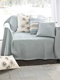 canap bleu ciel canapé bleu collection avec plaid pour des photos flavorsnj