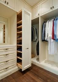 shoe rack for walk in closet best 25 closet shoe storage ideas on