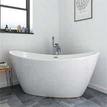 bathroom ideas pictures free best 25 freestanding bath ideas on neutral minimalist