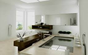 bathroom luxury contemporary bathroom suites luxury bathroom