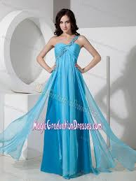 graduation dresses for 5th grade the 25 best 5th grade graduation dresses ideas on 6th