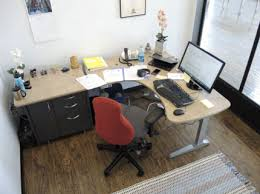 Office Furniture Bay Area by Custom Office Furniture For Bay Area Law Firmomnirax