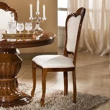 chaise pour salle manger résultat supérieur 24 nouveau chaises de couleur pour salle a manger