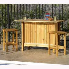 Outdoor Woodworking Projects Plans by 39 Best Bar Plans Images On Pinterest Bar Plans Home Bars And