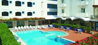 rimini hotels with pool 3 star hotels including beach hotel near
