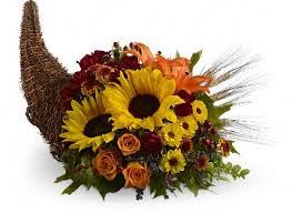 cornucopia arrangements thanksgiving cornucopia arrangement nov 21st 6 00 8 00 pm