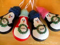 Christmas Decorations At Home Quick And Simple Try Out These Diy Christmas Decorations At Home