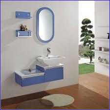 Miroir Lumineux Leroy Merlin Miroir Salle De Bain Lumineux Castorama Simple Miroir Salle De