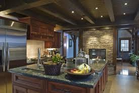 dark kitchen cabinet designs u2014 home design stylinghome design styling