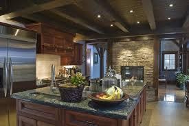 best up to date dark kitchen cabinets ideashome design styling