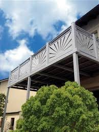kosten balkon anbauen die balkonmacher balkon anbau