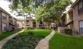 apartment apartments in houston texas home decor color trends