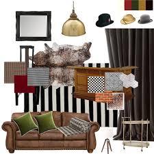 House Interior Design Mood Board Samples 13 Best Gentleman U0027s Smoky Lounge Sample Or Mood Board Images On