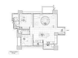 ultimate house plans vdomisad info vdomisad info 100 ultimate house plans best 20 craftsman floor plans