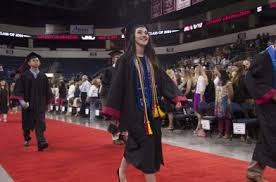 jostens graduation gowns lowest prices on graduation gear and class rings the ledger