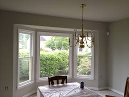 Sherwin Williams Interior Paint Colors by Paint Colors Aloof Grey Sherwin Williams Paint Colors