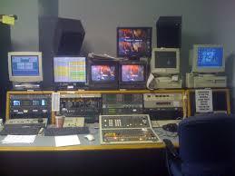 Control Room Desk Transmission Control Room Wikipedia