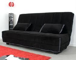 canape lit ado articles with canape lit pour chambre ado tag canape pour chambre
