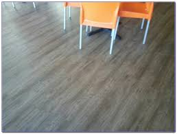 weathered barnwood vinyl plank flooring flooring home