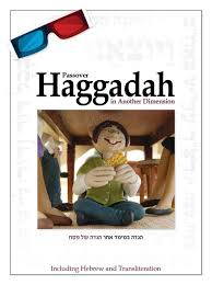 a passover haggadah the 25 best passover haggadah ideas on passover in