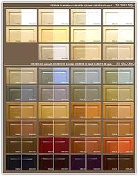 kitchen cabinet paint color home design ideas