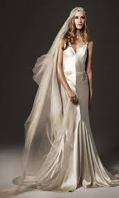 Johanna Johnson Wedding Dresses For Sale Preowned Wedding Dresses