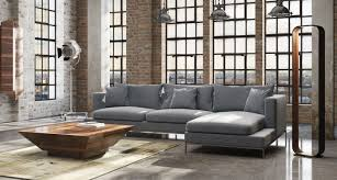 Soho Sectional Sofa Simena Contemporary Sectional Sofas Sohoconcept