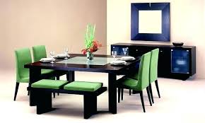 Dining Room Furniture For Small Spaces Modern Dinning Rooms Set Dining Room Sets Best For
