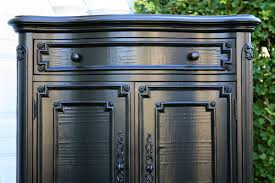 black paint for wood furniture descargas mundiales com