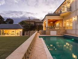 bargains for luxury beach house buyers in victoria and queensland