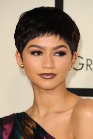 you can have it zendaya hair sheblogs