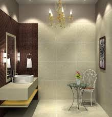 bathroom contemporary white bathing tub for small traditional