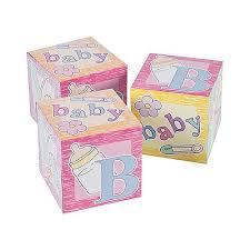 baby shower party supplies baby shower party supplies baby shower decorations baby shower