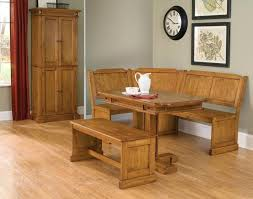 corner bench dining room table wooden dining tables with benches dining room light brown stained