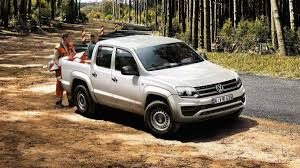 volkswagen amarok off road central coast volkswagen amarok