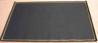 cuir de bureau artisan côte d or annuaire de recherche des artisans de bourgogne