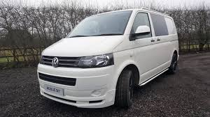 kombi volkswagen 2017 volkswagen t5 1 kombi conversion now sold more coming soon