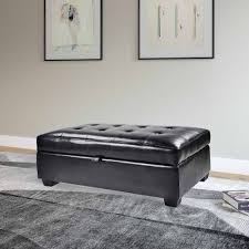 bedroom awesome benches and ottomans upholstered storage bench bedroom awesome benches and ottomans upholstered storage bench storage bench walmart ottoman furniture contemporary bedroom