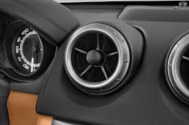 Ferrari California 2012 - 2011 ferrari california reviews and rating motor trend