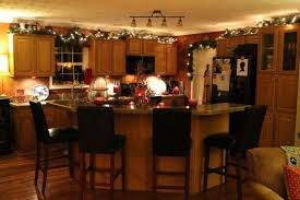 Interior Landscape Marvelous Kitchen Islands Design For Your Kitchen Decoration