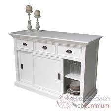buffet de cuisine buffet de cuisine avec portes coulissantes collection halifax