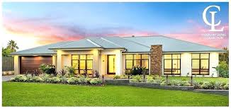 country homes designs country home plans canada country home designs new home designs