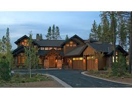 mountain home house plans mountain home designs unique house plans captivating rustic modern