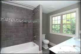 bathtub tile surround ideas bathroom tub surround tile ideas